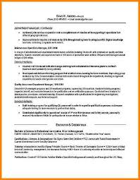 Army Infantry Resume Examples by Army Resume Template Best Police Officer Resume Example