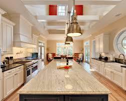 Popular Kitchen Most Popular Kitchen Paint Colors Houzz