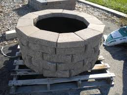 Stainless Steel Firepit Cozy Pit From Steel Pit Steel Pit Rings Pits