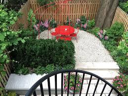 small garden design pictures todd haiman landscape design