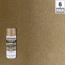 Krylon Textured Spray Paint - textured spray paint paint the home depot