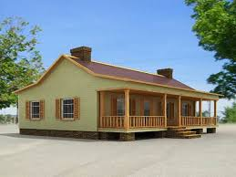 Country Cottage House Plans With Porches Small House Plans Featuring Small Home Designs 1500 Square Feet Or