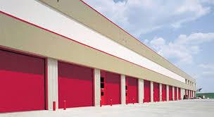 Overhead Door Atlanta Cookson Specialty Doors Atlanta Door