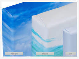 canvas prints personalised photo canvas printing photobox