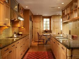 under upper cabinet lighting home design ubatuba in tradional kitchen with under cabinet
