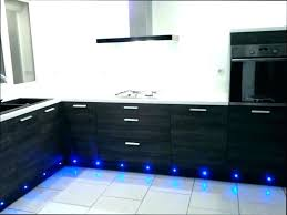 plinthes pour meubles cuisine plinthes pour meubles cuisine plinthe pour cuisine plinthe pour