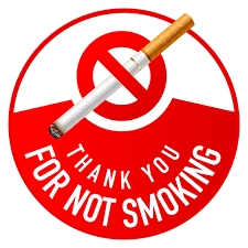 no smoking sign transparent background smoking png