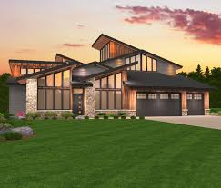 Pacific Northwest House Styles Contemporary Northwest House Designs Home Design 2017