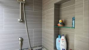 bathroom tile ideas 30 beautiful pictures and ideas custom bathroom tile photos