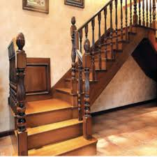 cheap spiral staircases for sale spiral staircase for sale used