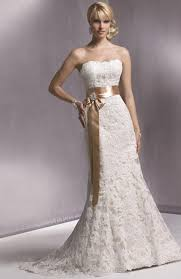 wedding dresses maggie sottero maggie sottero plus size wedding dresses pluslook eu collection