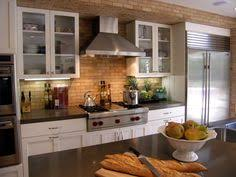 contemporary galley kitchen designs i like the cabinet over the
