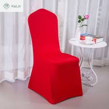chair cover for sale china chair cover factory wholesale chair cover kelin textile