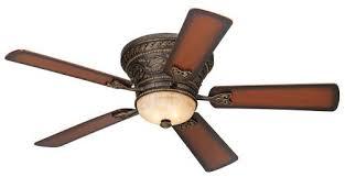 casa elite hugger fan casa vieja ancestry hugger ceiling fan flush mount fans