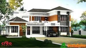 modern contemporary house floor plans plans modern style home plans
