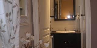 chambre hotes chenonceaux les amandines une chambre d hotes en indre et loire dans le