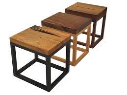 Used Furniture Kitchener Waterloo Furniture Reclaimed Wood Furniture Amazing Refurbished Wood