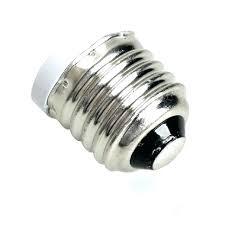 light socket outlet adapter l holder to outlet adapter light socket converter to base bulb