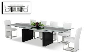 Glass Dining Table Sets by Dining Tables Ikea Round Glass Table Glass Dining Room Tables