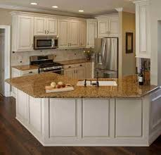 Custom Kitchen Cabinets Prices How Much Are Home Depot Kitchen Cabinets Houz Win