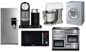 electromenager cuisine soldes electroménager