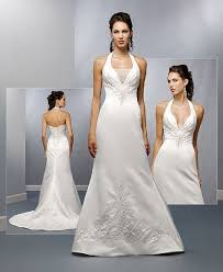 Cheap Online Wedding Dresses Details Of Buying Cheap Wedding Dresses Online