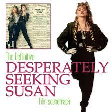 Seeking Soundtrack 8tracks Radio Desperately Seeking Susan In The 212 9 Songs