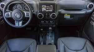 starwood motors jeep interior jeep wrangler austin off road u0026 exotics