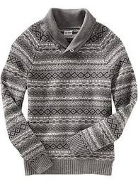 navy sweaters 42 best navy sweaters images on navy sweaters