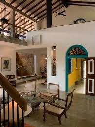 modern home design sri lanka vibrant creative 6 google sri lanka home designs twitter