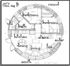 round homes floor plans skillful design plans for round homes 3 round house nikura