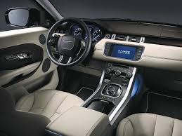 land rover steering wheel behind the steering wheel summer 2016 rovers magazine