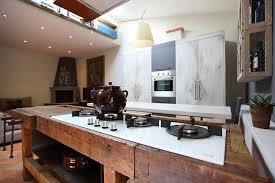 Kitchen Island Styles Kitchen Islands Fabulous Copper Pendant Light Kitchen Lights