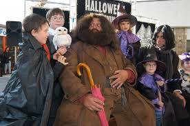 Harry Potter Halloween Costumes Adults Harry Potter Halloween Costume Theme La Rosas Steve