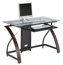Best Desk For Gaming by Top 10 Best Gaming Computer Desks To Buy In 2015