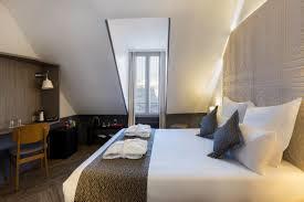 tva chambre d hotel hôtel alizé montmartre gallery contact hotel alize montmartre