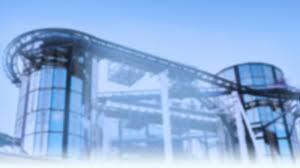 B Om El Gebraucht Europa Park Freizeitpark Und Erlebnis Resort
