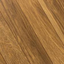 Columbia Laminate Flooring Reviews Shop 10mm Laminate Flooring