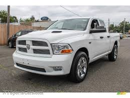 2013 dodge ram express for sale 2012 dodge ram 1500 for sale 2018 2019 car release and reviews