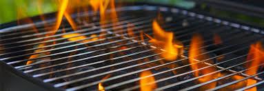 grills u0026 grillkamine im hellweg bau und gartenmarkt stöbern sie