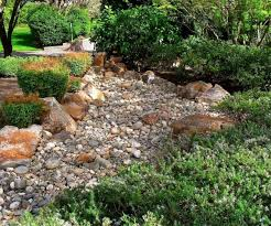 Pictures Of Rock Gardens Landscaping Awesome Rock Gardens Ideas Garden Landscaping Images Plus How To
