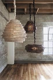 Feature Lighting Pendants 317 Best Lighting Images On Pinterest