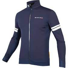 mtb windproof jacket wiggle com au endura pro sl thermal windproof jacket cycling