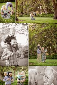 398 best picture ideas images on pinterest children photography