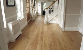 High Quality Laminate Flooring Floors From In Belfast High Quality Floori On Laminate Flooring