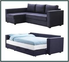 Ikea Futon Sofa Bed Adorable Sectional Sleeper Sofa Ikea Modular Sofa Bed With Storage