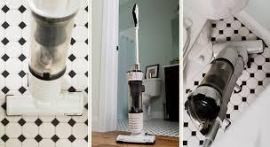 best way to maintain wood laminate floors nybakke vacuum shop