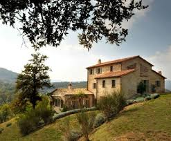 Italian Country Homes | italian country house wish i lived here pinterest country