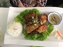 cuisine luxembourg saigon luxembourg com xa ga picture of saigon