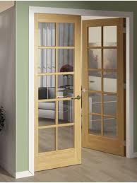 Solid Interior French Doors Best 25 Interior Doors For Sale Ideas On Pinterest Pocket Doors